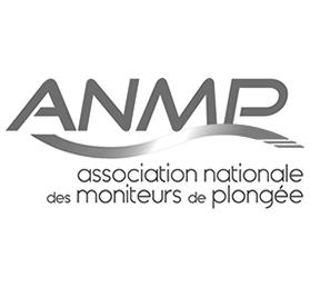 logo_ANMP