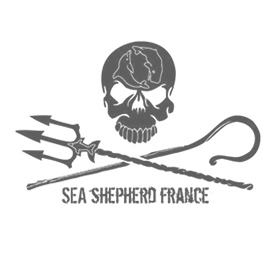 logo_SeaSheperd